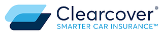 Clearcover | Customer logo